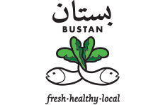 Bustan  Aquaponics